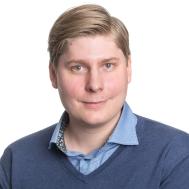 Karl.Hansson