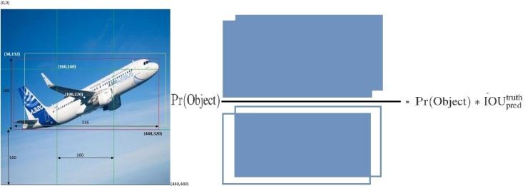 a320_initial_4dGTe.jpg